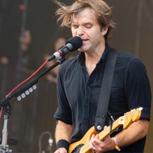 ben-gibbard-mustang-guitar