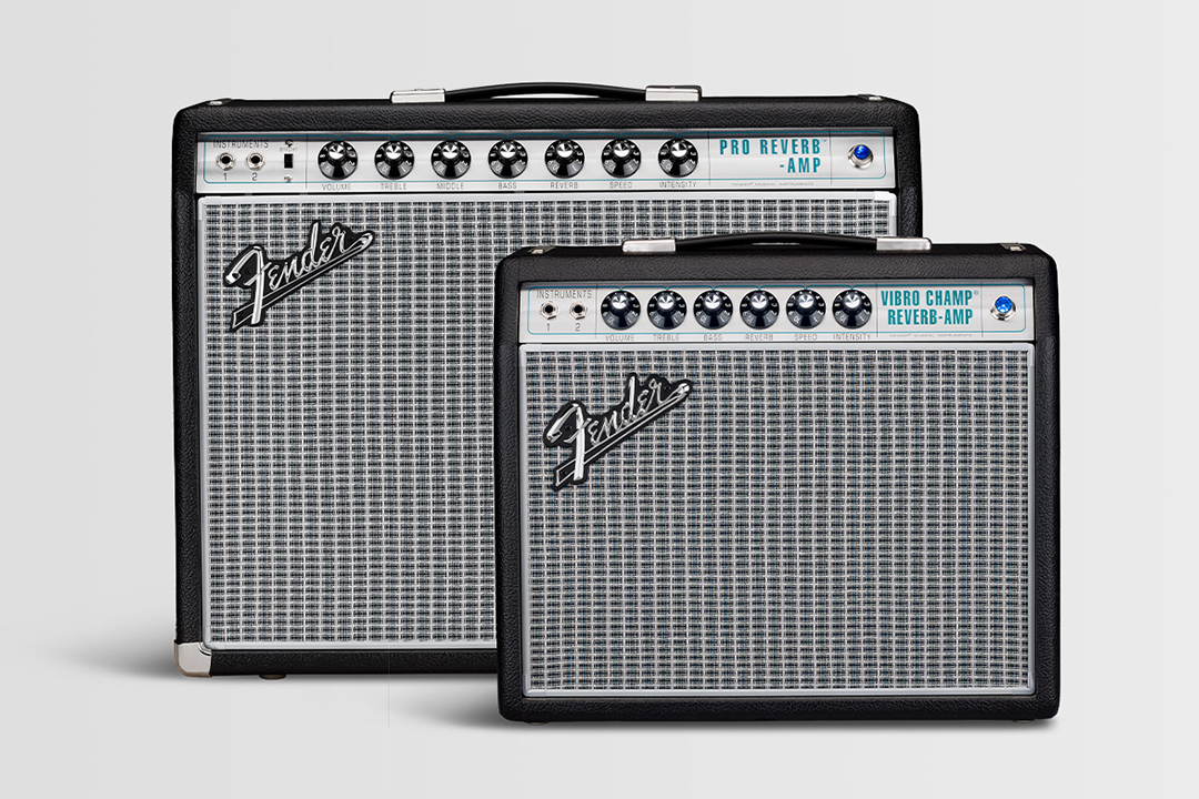 new-68-custom-amps