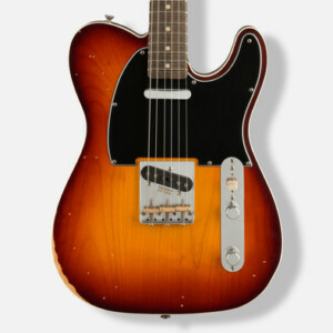 05122021-jason-isbell-custom-telecaster