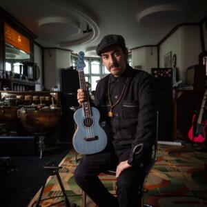 06042021-dhani-harrison-ukulele