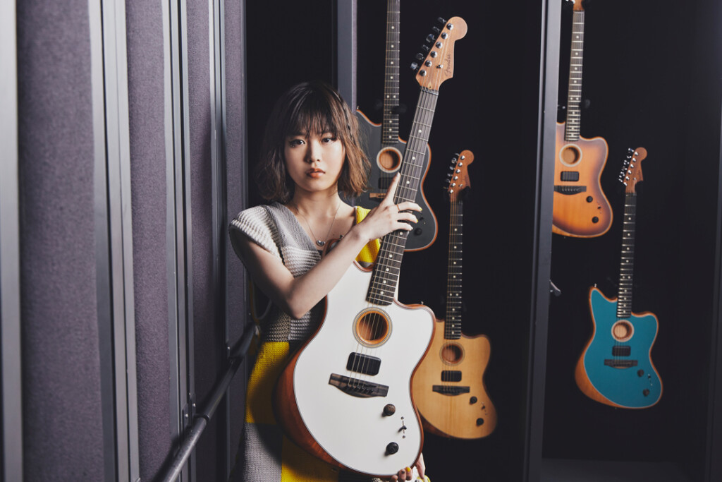 unlimited-expression-rei
