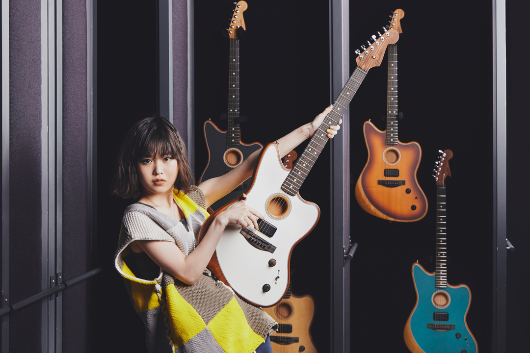 unlimited-expression-rei-b
