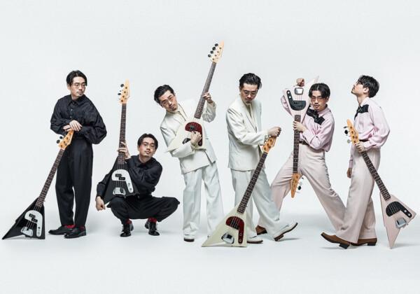 07152021-hama-okamoto-fender-katana-bass-2