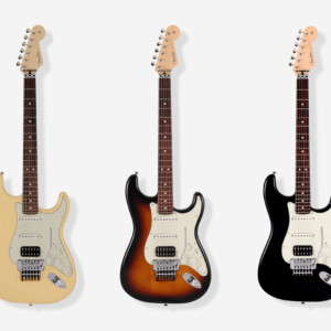 07022021-made-in-japan-limited-stratocaster-with-floyd-rose