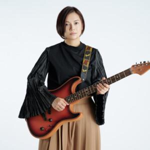 cover-2021-yui-a