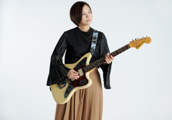 cover-2021-yui-b