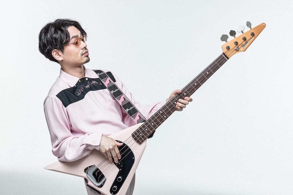 hama-okamoto-sginature-strap-interview-a