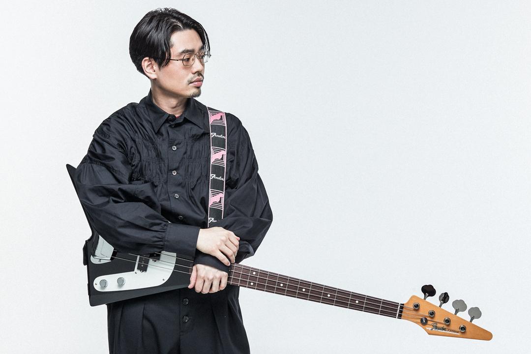 hama-okamoto-sginature-strap-interview-b