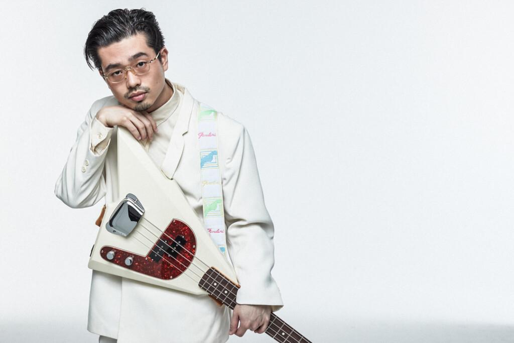 hama-okamoto-sginature-strap-interview-c