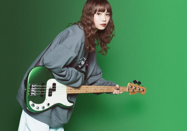 music-plus-yourself-chihiro-yasuda-a